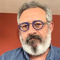 Marc Pili