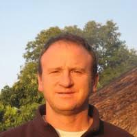 Philippe Moretti