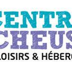 Association UPAEL / Centre de Cheusse
