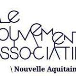 Le Mouvement associatif de Nouvelle-Aquitaine