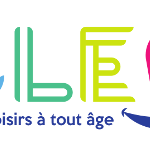SLEP Aytre / Centre de loisirs