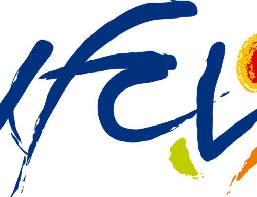 UFCV : Forum Jeunesse 29.10.2021